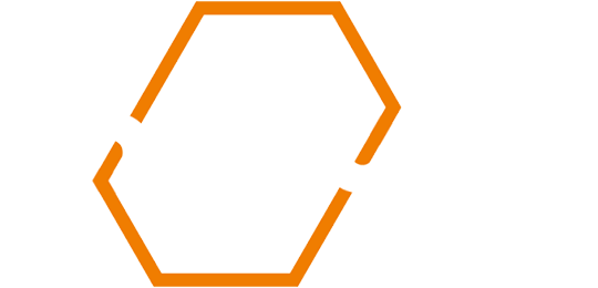 Logo clair Rostom